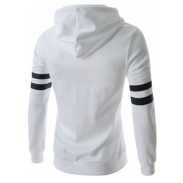 Mens Sport Hoody 3 colors