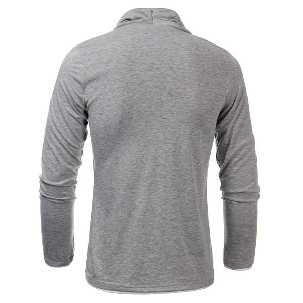 Long Sleeve T-Shirts (3 colors)