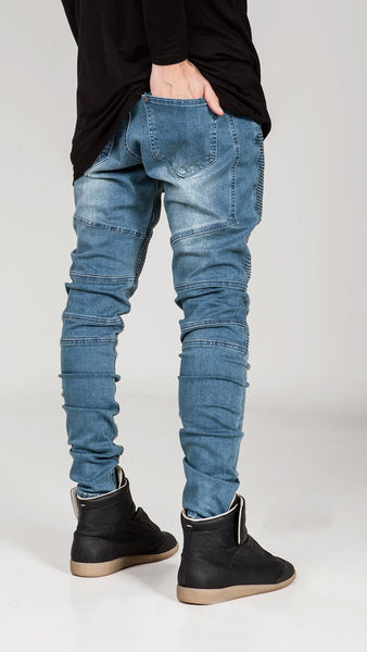 Skinny jeans 3 colors