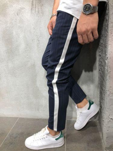 Men's pants 4 colors