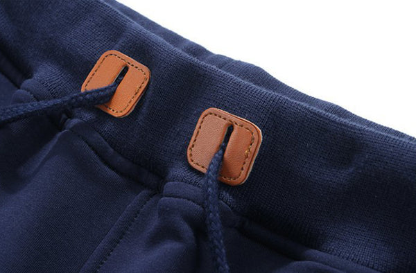 Men's shorts 6 colors
