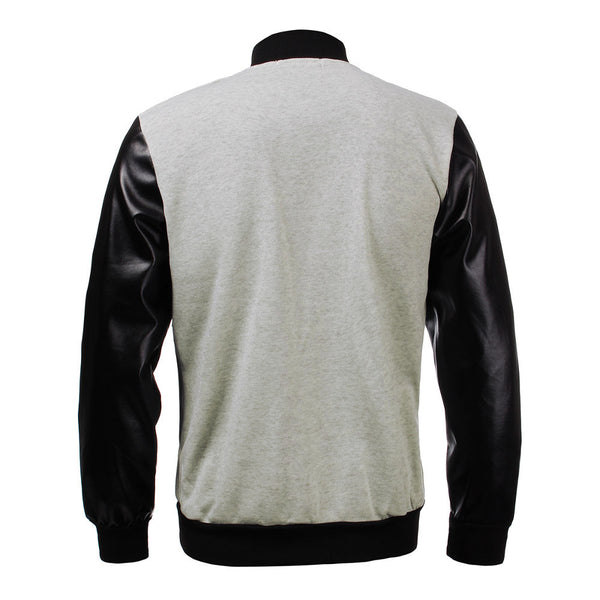 Jacket 5 colors