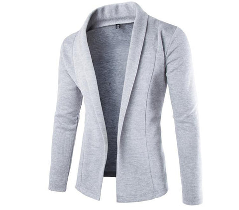 A. Blazer (2 colors)
