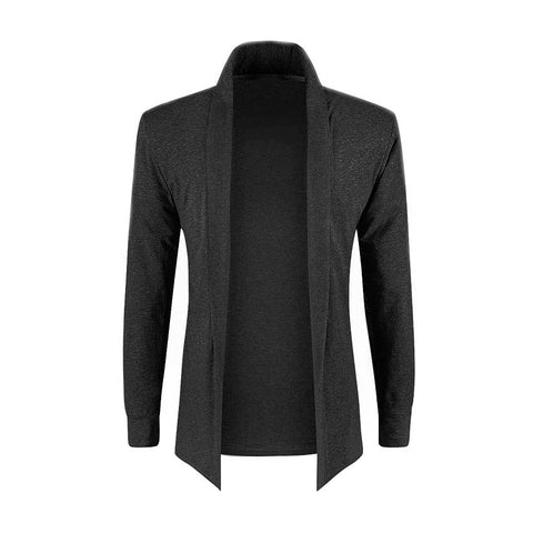 Blazer (4 colors)