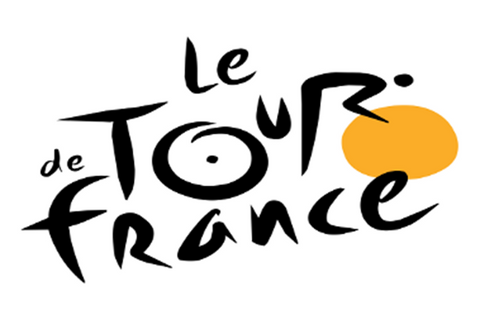 Moncharm, Le Tour, Tour De France, Tour De France 2016