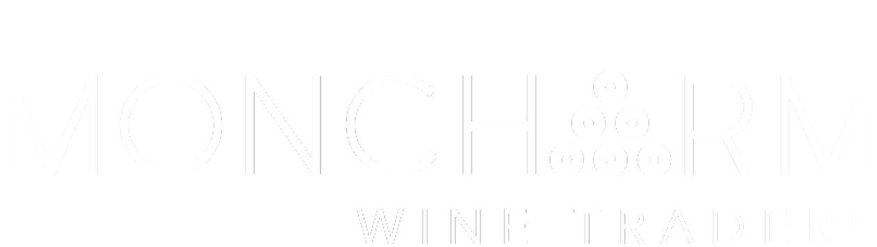 Moncharm Fine Wine Merchants