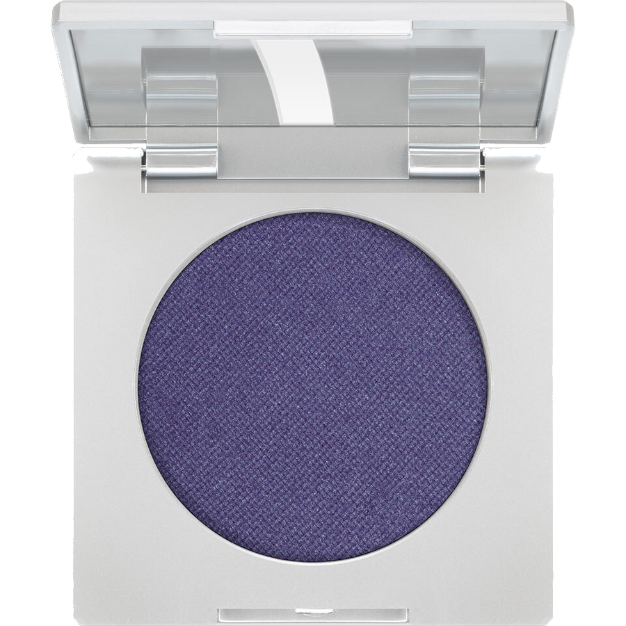 EYE SHADOW IRIDESCENT