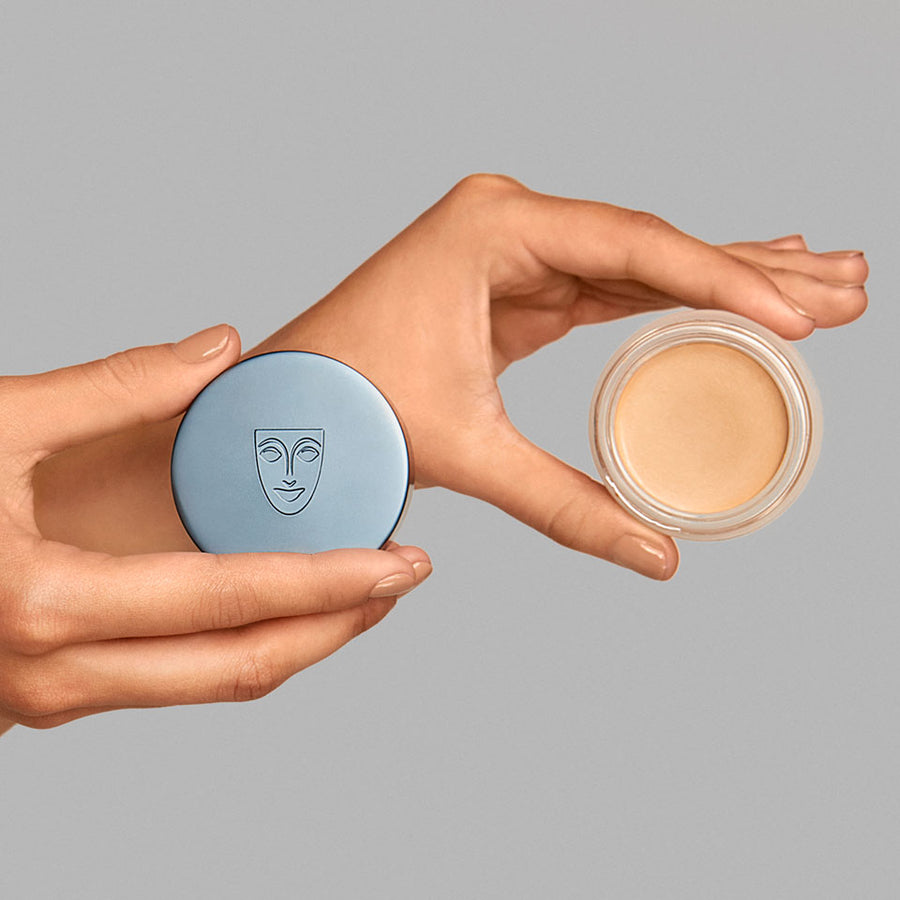 DIGITAL COMPLEXION CREAM FOUNDATION
