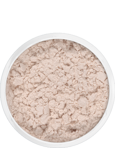 DERMACOLOR FIXING POWDER 20 G