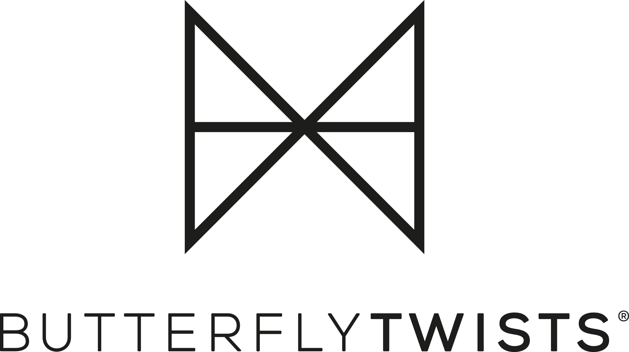 Visit Us – Butterfly Twists PH