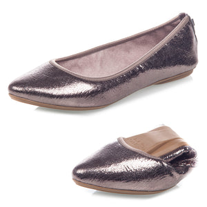 JANEY PEWTER DISCO