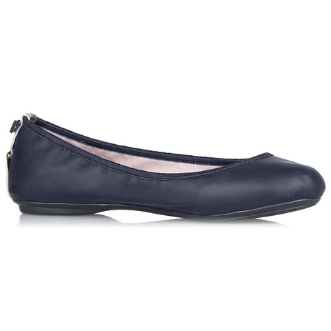 SOPHIA NAVY RUBBER