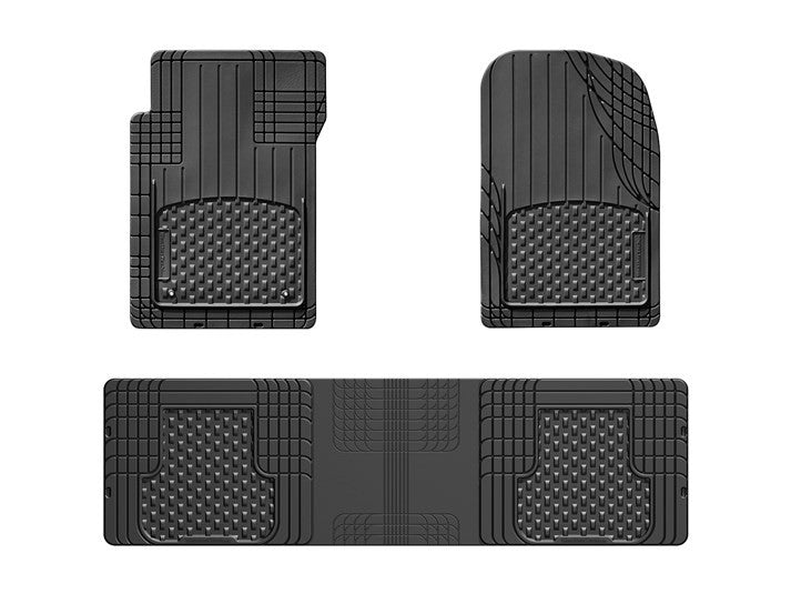 Weather Tech Universal Mats