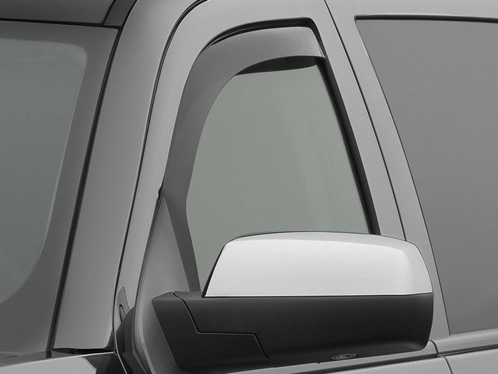 Weather Tech 2014-2016 Window Deflectors