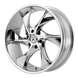ASANTI-ABL-17 24x9 6x139.70 CHROME (15 mm)