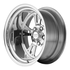 AMERICAN RACING FORGED-VF480 18x8 Blank CUSTOM FINISHES (-31.00 - 22.00 mm)