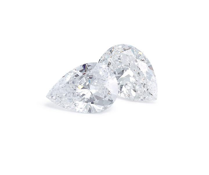 Diamonds - The Dazzling Birthstone for April-Alysha Whitfield