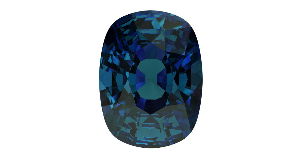 June Birthstone: The Fascinating Appeal of Alexandrite-Alysha Whitfield