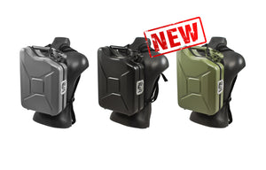 The G-case Backpack is here!
