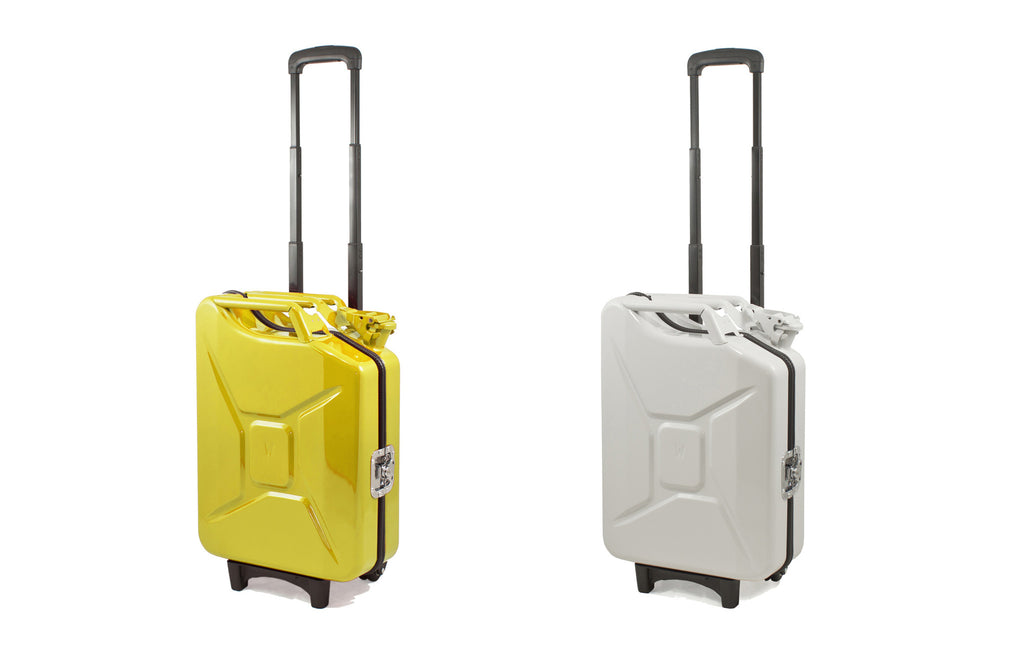 PRE-ORDER your yellow & white G-case!