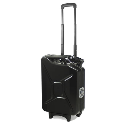 G-Case<br>Travelcase