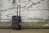 G-case black Carbon finish - G-case Travelcase - Official Store! - 6