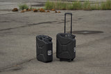 G-Case Pack<br> Dark Grey