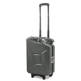 Dark grey G-case + G-case Mini + Tag - G-case Travelcase - Official Store! - 7