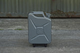 G-case Dark Grey - G-case Travelcase - Official Store! - 2