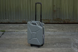 G-case Dark Grey - G-case Travelcase - Official Store! - 3