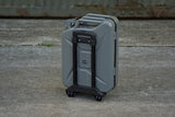 G-case Dark Grey - G-case Travelcase - Official Store! - 4