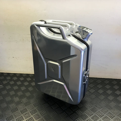 G-case Chrome
