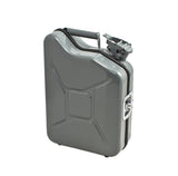 G-case Mini Dark Grey - G-case Travelcase - Official Store! - 1