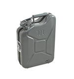 G-case Mini Dark Grey - G-case Travelcase - Official Store! - 2