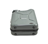 G-case Mini Dark Grey - G-case Travelcase - Official Store! - 3