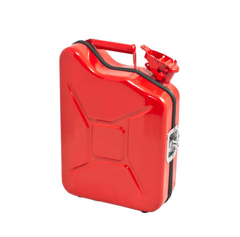 G-case Mini Red - G-case Travelcase - Official Store! - 1