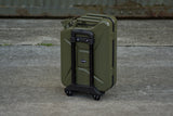 G-case Military Green - G-case Travelcase - Official Store! - 4