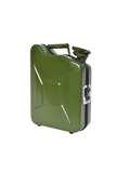 G-Case Mini<br> Military Green