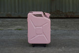 G-case Soft Pink - G-case Travelcase - Official Store! - 2
