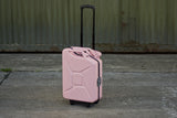 G-case Soft Pink - G-case Travelcase - Official Store! - 3