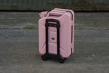 G-case Soft Pink - G-case Travelcase - Official Store! - 4