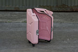 G-case Soft Pink - G-case Travelcase - Official Store! - 5