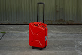 G-case Red - G-case Travelcase - Official Store! - 3