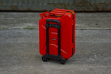 G-case Red - G-case Travelcase - Official Store! - 4