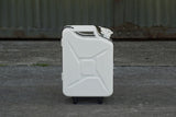 G-case White - G-case Travelcase - Official Store! - 2