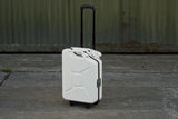 G-case White - G-case Travelcase - Official Store! - 3