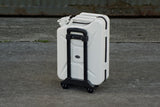 G-case White - G-case Travelcase - Official Store! - 4