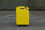 G-case Yellow - G-case Travelcase - Official Store! - 2