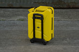 G-case Yellow - G-case Travelcase - Official Store! - 4