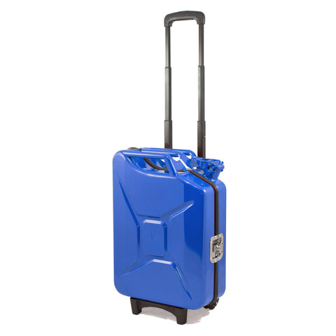 G-case Blue - G-case Travelcase - Official Store! - 1